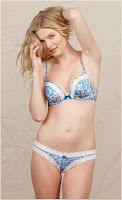 /Sexy+Girl+in+Aerie+Lingerie+2011.jpg