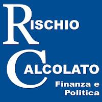 banner+per+paolo+quadrato+copia (il) Rischio Calcolato (fra) finanza e politica