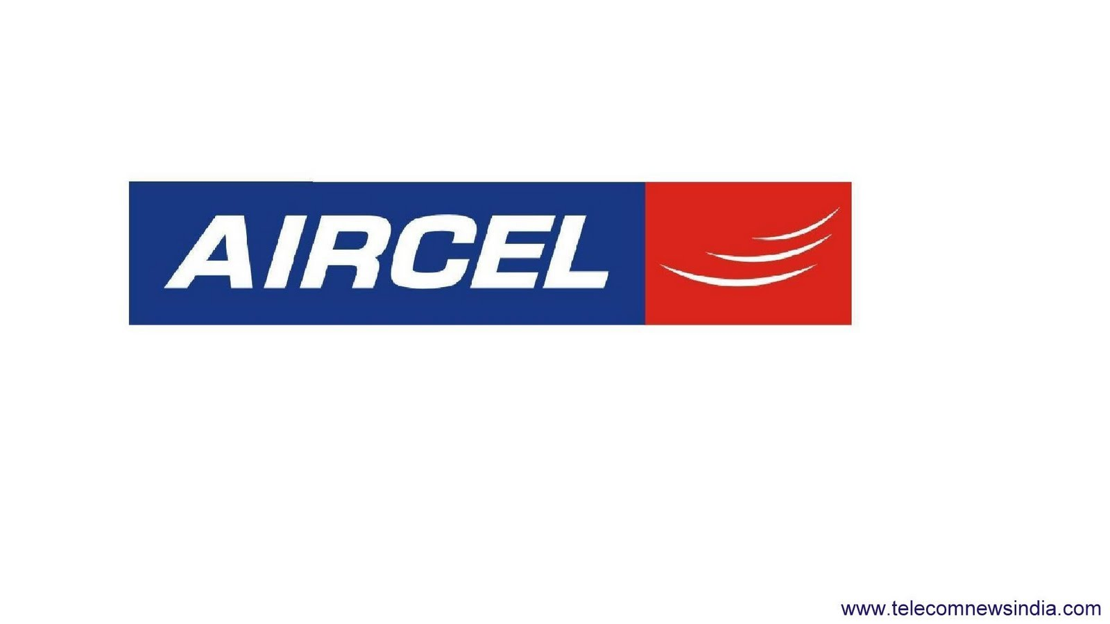 Uninor Logo Wallpapers To download Aircel wallpaper