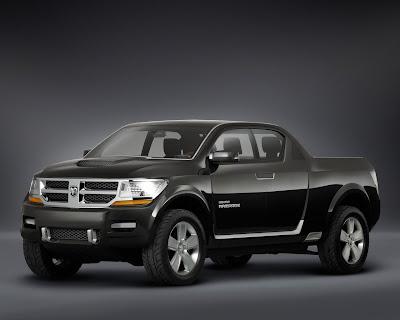 Dodge Rampage 2.2. Dodge Rampage 2012
