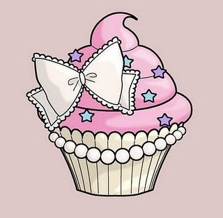 cucas cake a alegria de cozinhar e afinal por que o nome