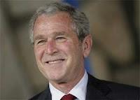 http://2.bp.blogspot.com/_nc8XrSNwMwE/R7sdMW1jQ1I/AAAAAAAACCU/vYyXeraNOw4/s200/bush_feliz.jpg
