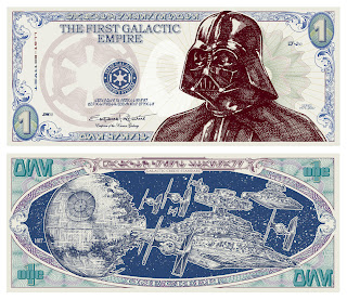 star_wars_billete_fuerte.jpg