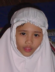 Nor Atiqah