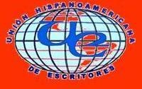 Soy miembro de Unión Hispanoamericana de Escritores