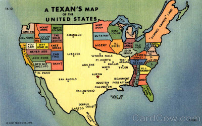 A Very Serious Blog About Very Serious Things Texas Secession - Secession map of us