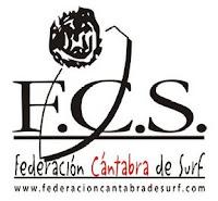 Federacion Cantabra de Surf