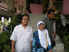 maman and nenek