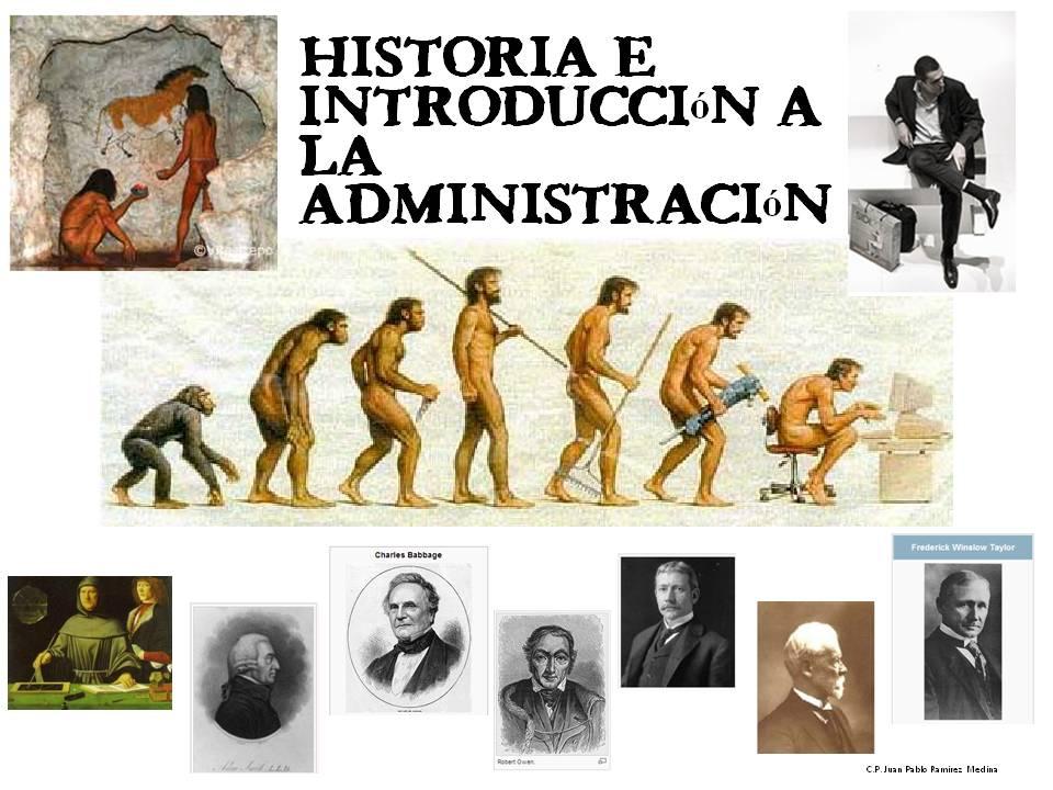 Teor a estructuralista y conductista historia e for Que es la oficina y sus caracteristicas