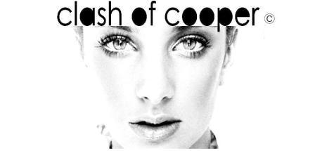 clash of cooper
