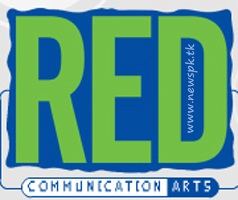 RCA Logo
