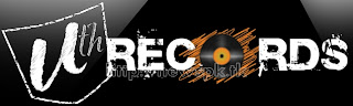 Ufone Uth Records