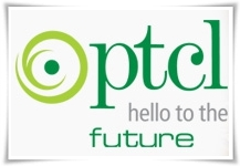 PTCL offers speeds up to 50 Mbps – an industry first