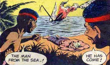 [1+The+saviour+from+the+sea.jpg]