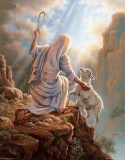 [jesus-salvando-a-ovelha.jpg]