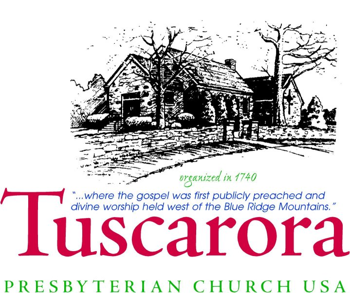 Tuscarora Presbyterian Church