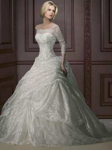 demetrios wedding gowns. Demetrios young sophisticates
