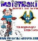 Maistraki Butei in MTB