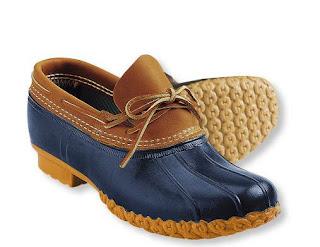 http://2.bp.blogspot.com/_nd0x6HRO4QU/SOD-hGpfqjI/AAAAAAAAFUI/UCz3pvrT8hE/s320/LL+Bean+Duck+Shoes.jpg