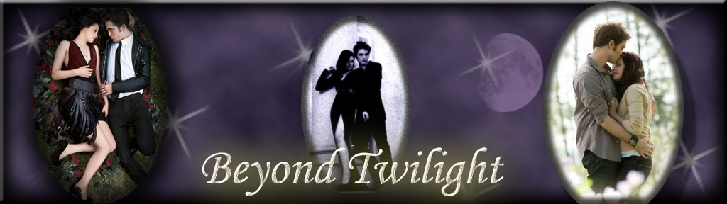 Beyond-Twilight