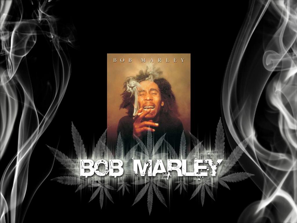 http://2.bp.blogspot.com/_nd9vrZtcxzY/TQlZbLlSYUI/AAAAAAAAAIQ/AzhPKl5b54o/s1600/bob-marley-wallpaper-2.jpg
