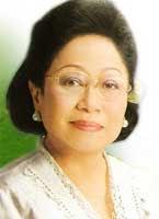 Drs.Martha Tilaar