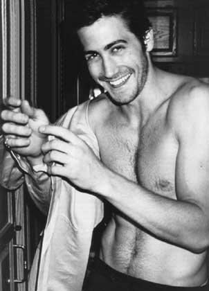 Ryan Reynolds Donnie Darko on Em 3    Jake Gyllenhaal  De  Donnie Darko  E  O Segredo De Brokeback
