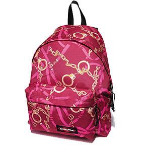 eastpak backpacks cuffs - En �ok kullan�Lan �anta