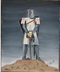 Templario S.XIII