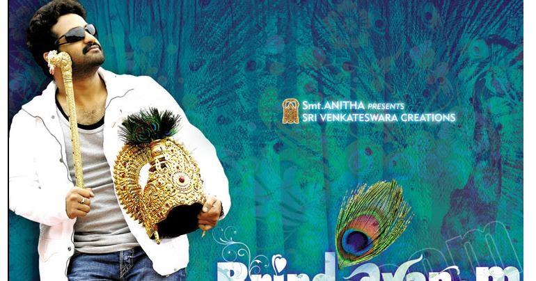 Naa Songs - Telugu Mp3 Songs Free Download | Naasongs.com