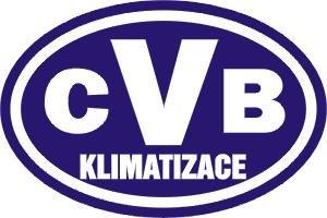 CVB ventilátory množstevní slevy a doprava zdarma