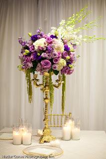weddings florist washington dc floral centerpieces at our shop. Black Bedroom Furniture Sets. Home Design Ideas