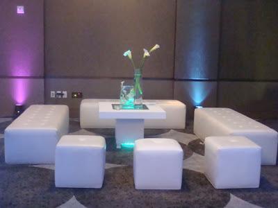 Garden Furniture on Hotel Lounge Furniture
