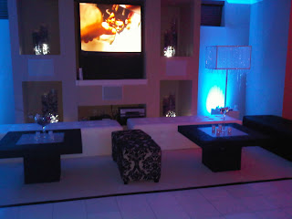 NOW WE HAVE SPECIAL PRICING FOR LOUNGE FURNITURE CALL US AT 301 588 8900  FOR DETAILS. Furniture Rental In Washington Dc