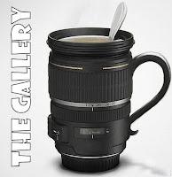 [The+Gallery.jpg]