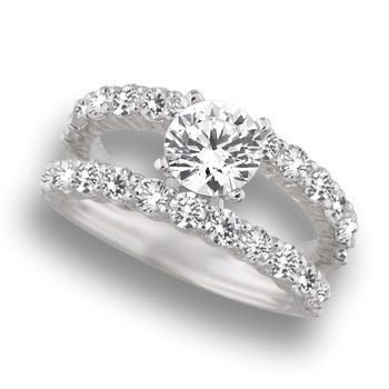 diamond-engagement-ring2.jpg