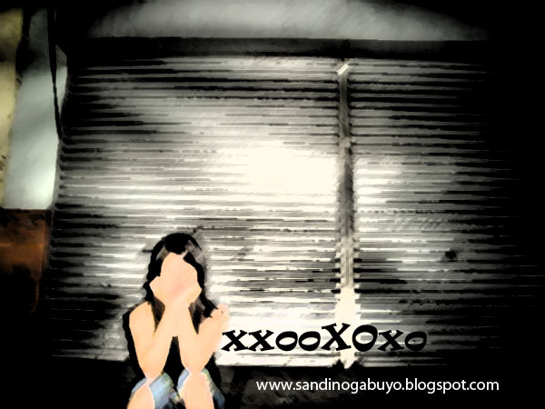 xxooXOxo
