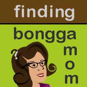 Bonggamom
