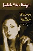 Where's Billie? A Skeeter Hughes Mystery