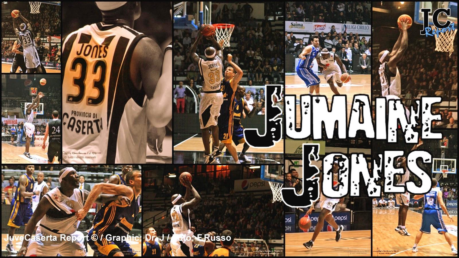 http://2.bp.blogspot.com/_ne-R6xTl02g/TU2b_vgxkhI/AAAAAAAAAHw/peGAKgIC-lw/s1600/Wallpaper+Jumaine+Jones.jpg