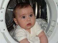 Θέλω μια φωτογραφία... - Σελίδα 4 Baby-waschmaschine-300x225