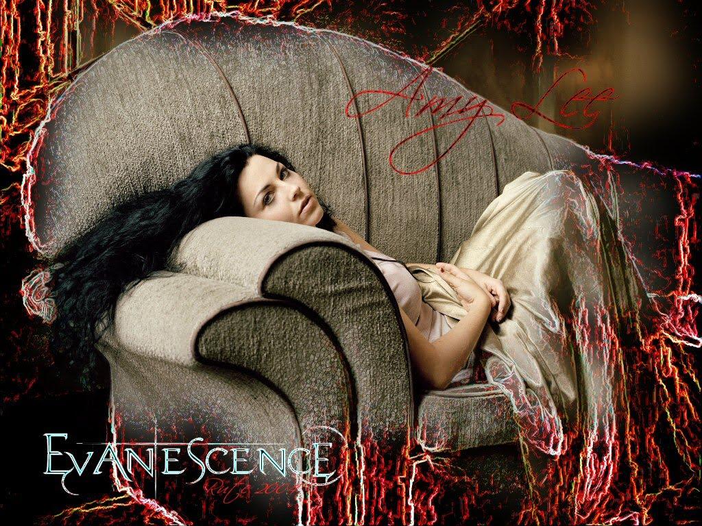 http://2.bp.blogspot.com/_ne8uJrqxejc/S8TDPyzsaCI/AAAAAAAAJPE/jlL3fuhQcA4/s1600/Evanescence,_Amy_Lee.jpg