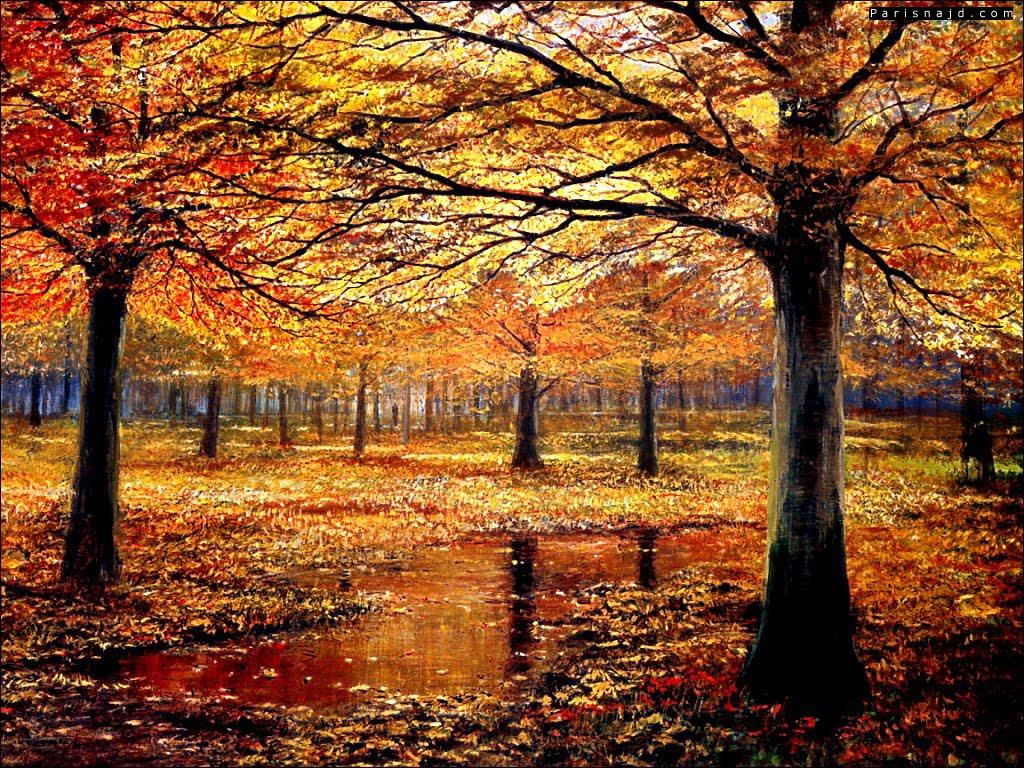 ������ Beneath-Autumn-Boughs-1024.jpg