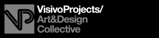 Visivo Projects///Words and Pictures and Colors and Shapes///