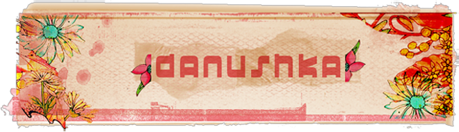 . dAnuShka .