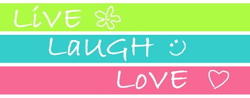 live laugh love quotes tattoos