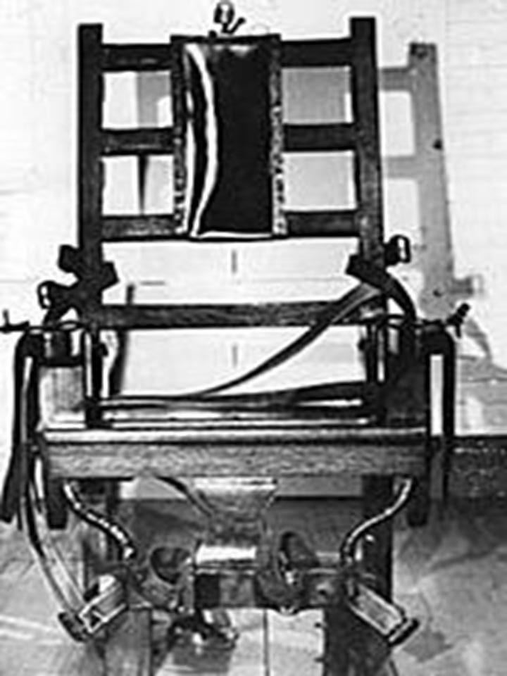 [La+silla+eléctrica.JPG]