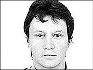 El Asesino del Tablero de Ajedrez Alexander+Pichushkin+(001)