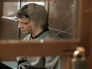 El Asesino del Tablero de Ajedrez Alexander+Pichushkin+(015)