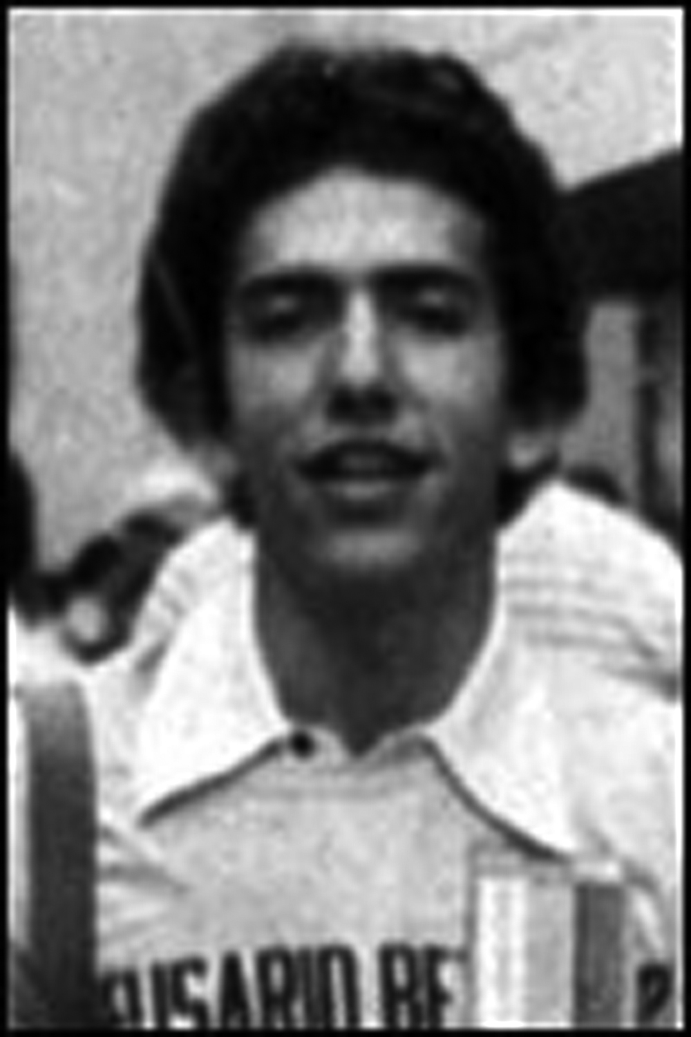 luis garavito the world s worst serial Luis garavito definitely earned his nickname the beast, although few beasts would be capable of his atrocities garavito admitted to the murder and rape of 140 young boys, but his toll ma luis garavito definitely earned his nickname the beast, although few beasts would be capable of his atrocities.